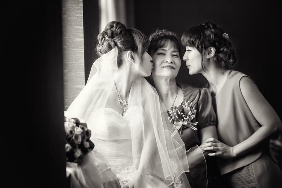 [婚禮攝影] 婚攝 澤于 台中 悅棧會館