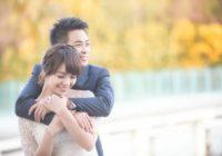 婚禮紀錄 - 宜蘭 香格里拉