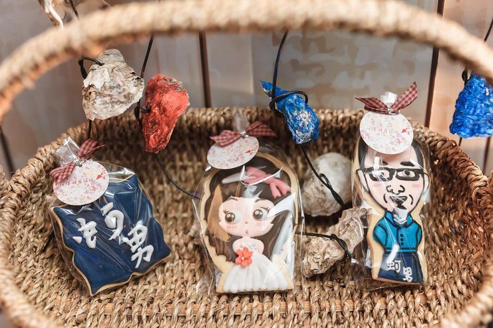 婚禮紀錄 - 台南 台糖長榮酒店 婚宴攝影