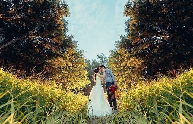 赤崁樓婚紗|德陽艦|漁光島|愛情街角攝影棚