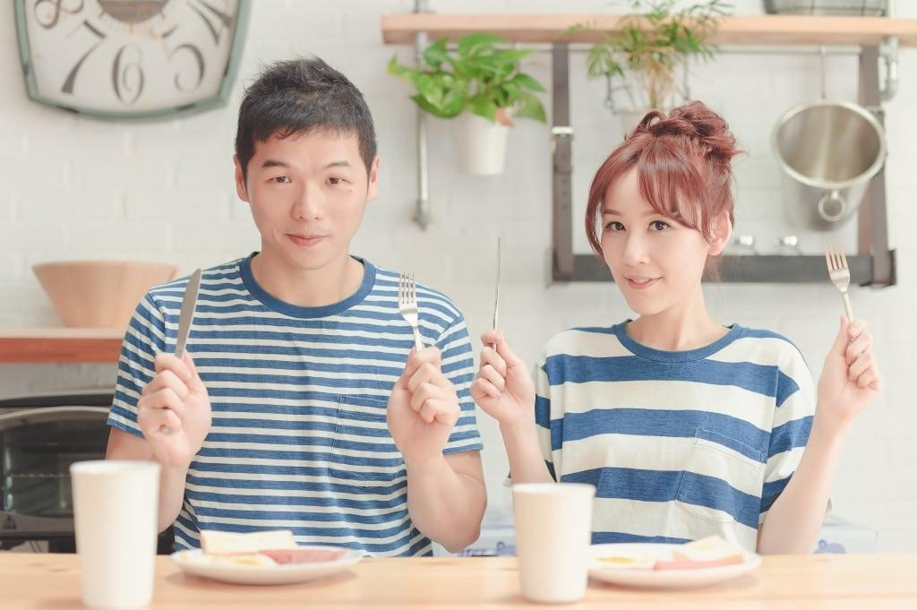 台南婚攝 見證評價推薦