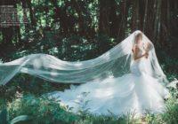 墾丁婚紗景點 森林系