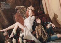 波西米亞|婚紗|攝影棚|時裝