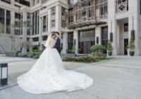台南婚攝 - 總理大餐廳婚宴!婚禮紀錄-38