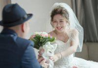 台北婚攝澤于|w205 c-class 賓士車友婚禮紀錄大集
