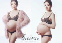 台南孕婦寫真|讓你在孕期間還能像個網美Model