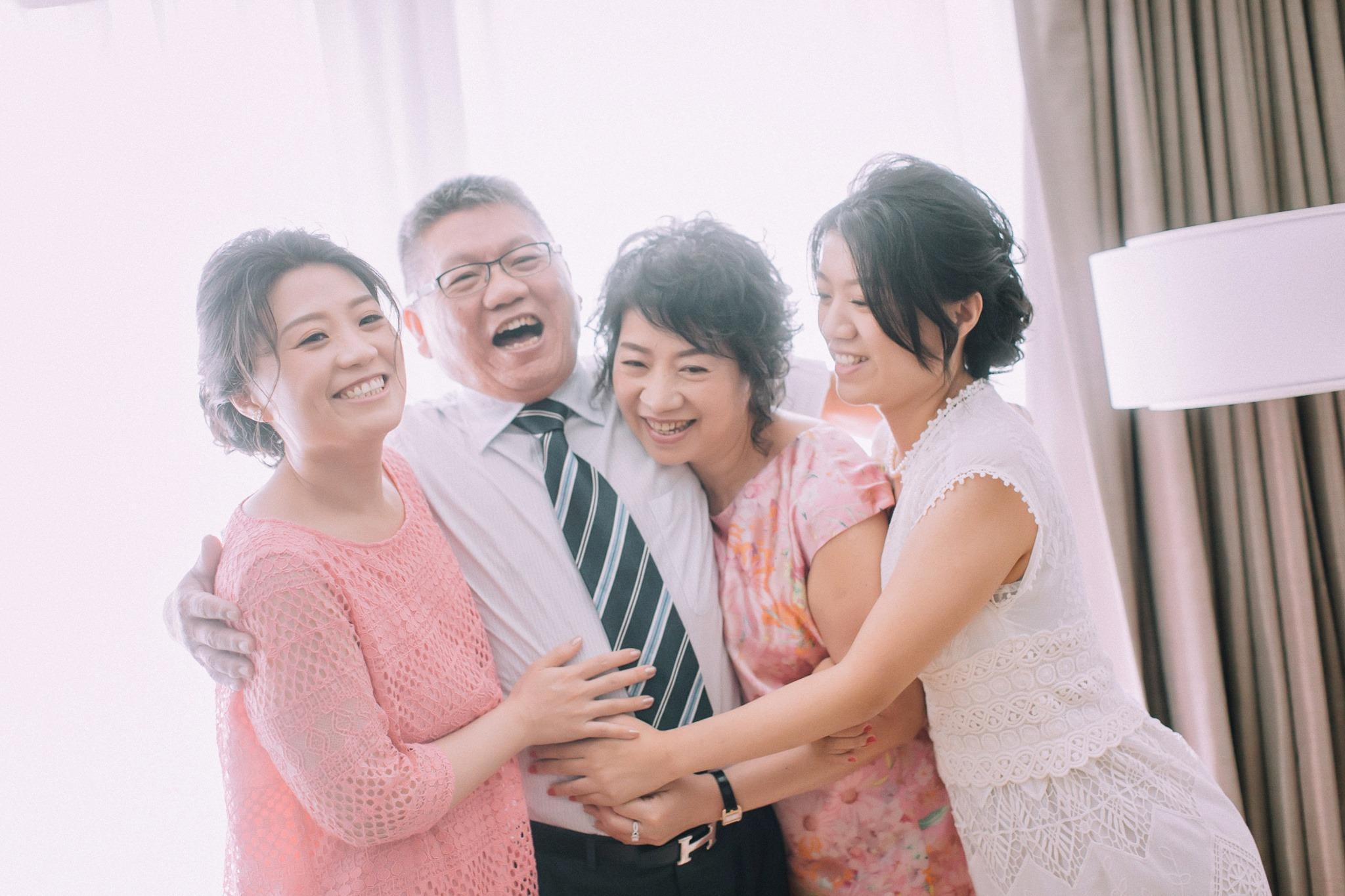 台南婚攝澤于 | 台南鬧區中五星級的晶英酒店|愛情街角
