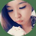 benben tsai