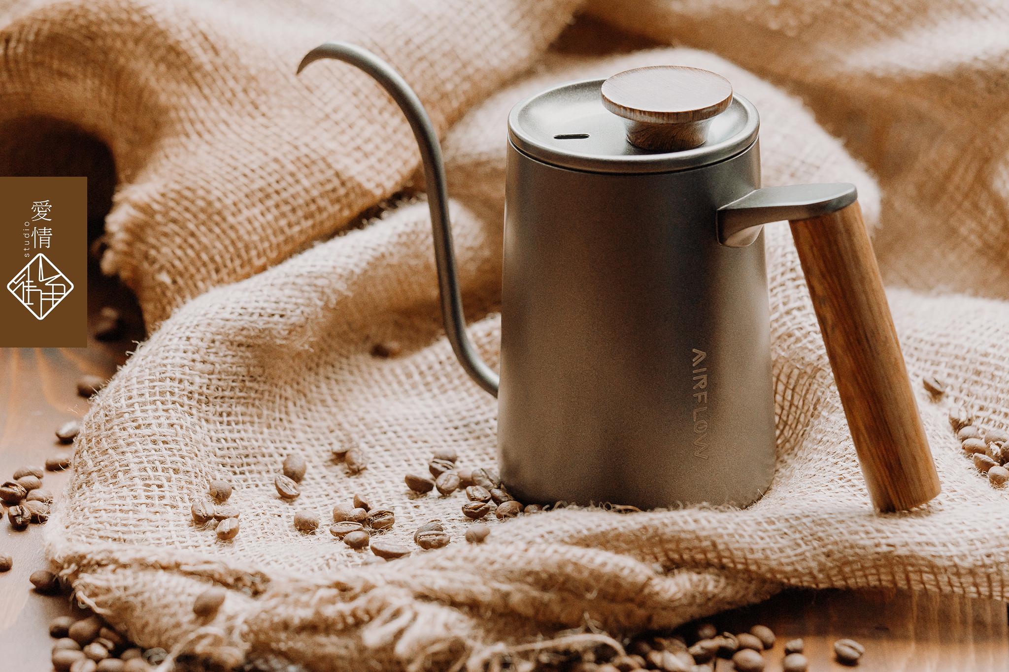 飲品攝影|Coffee Room 咖啡倫|嘉義美食攝影|愛